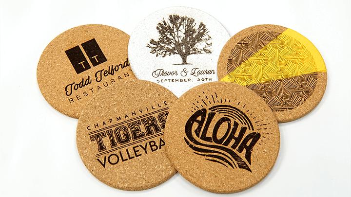 coaster-cork-variety