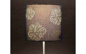 lampa-gravirovana