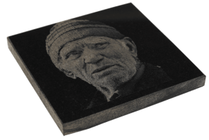 laser-engraving-stone-marble-563x380-1b0